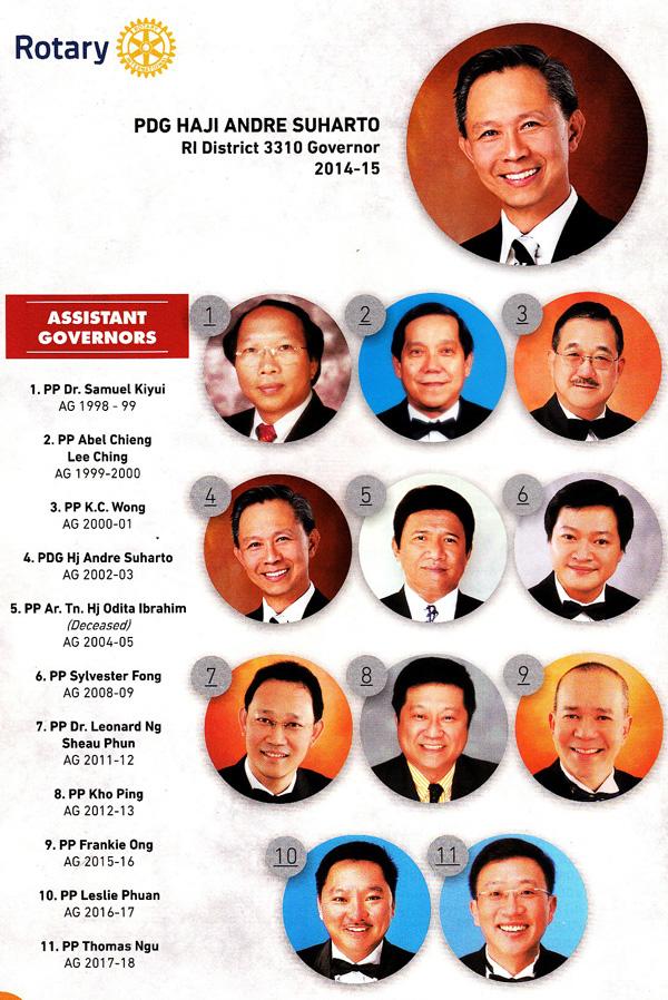 assistant-gov17