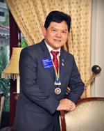 cyong-201617